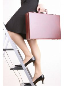 business_woman_steps