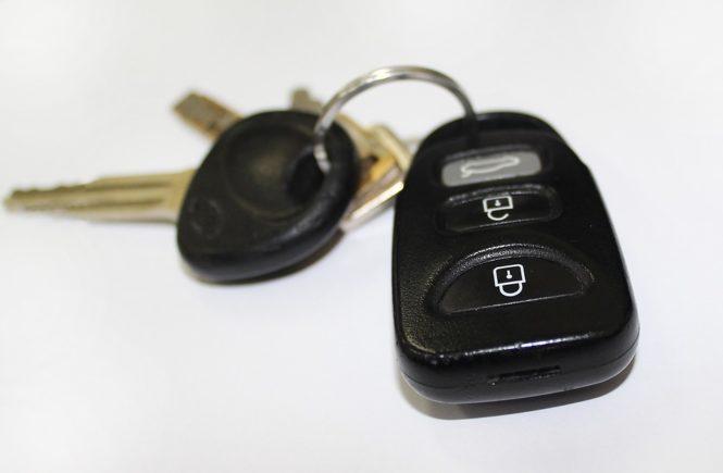 car-key-avtokliuchar