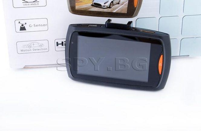RIC-BG dot INFO Видеонаблюдение през Интернет Начини за отдалечено наблюдение на сървъри