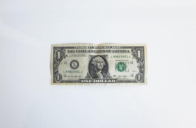 История на кредитните взаимоотношения