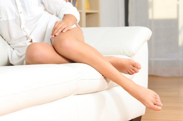 митове за лазаерната епилация