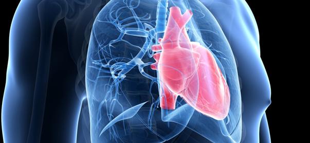 хипертония - какво предствлява