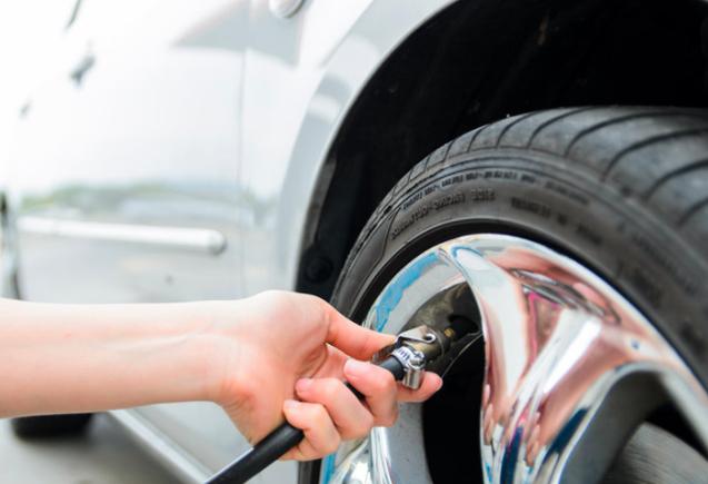 Кои са основните причини за повреда на автомобилните губи