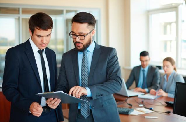 1 Подходящи ли са бързите кредити за бизнеса