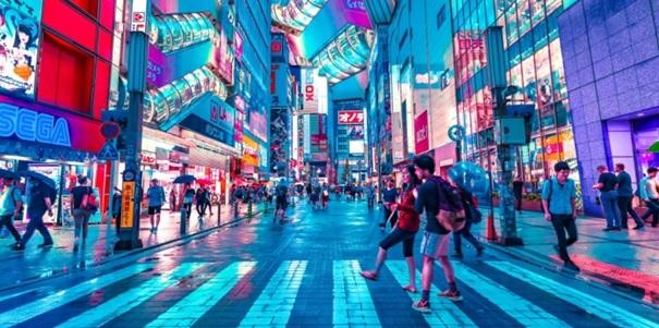 Дигитален туризъм Какво представляват виртуалните разходки