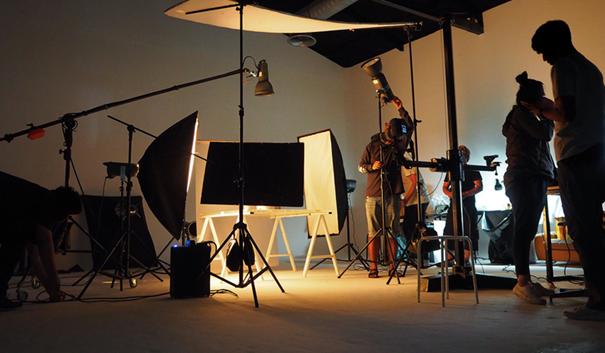 3 причини защо имате нужда от рекламно видео
