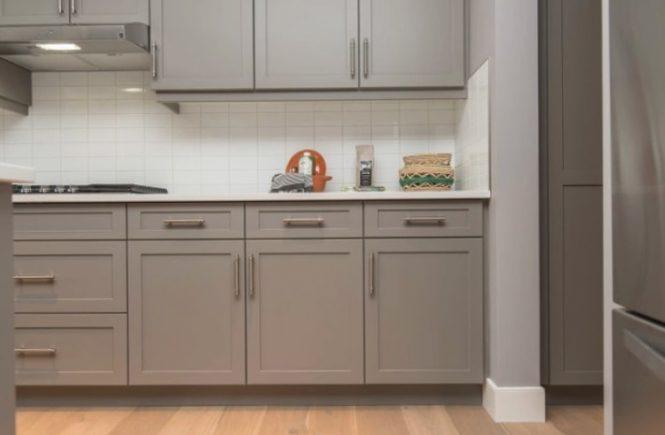 Елементите в най-любимите ни кухни и кухненски шкафове, за които нямаме търпение в интериора