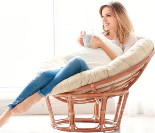 4. Как да запазите работата си и да се насладите на почивните си дни