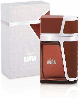 Защо е важно да пазаруваме парфюми от специализирани магазини за аромати